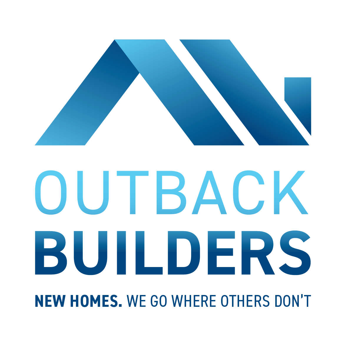 Outback Builders -