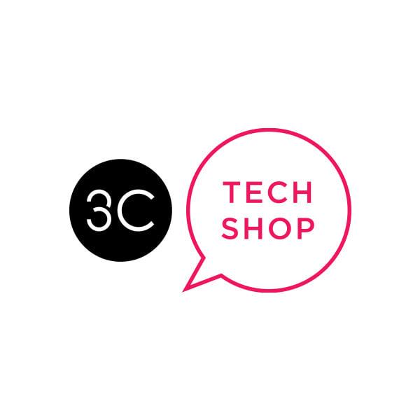 3C Tech Shop