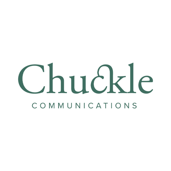 Chuckle Communications