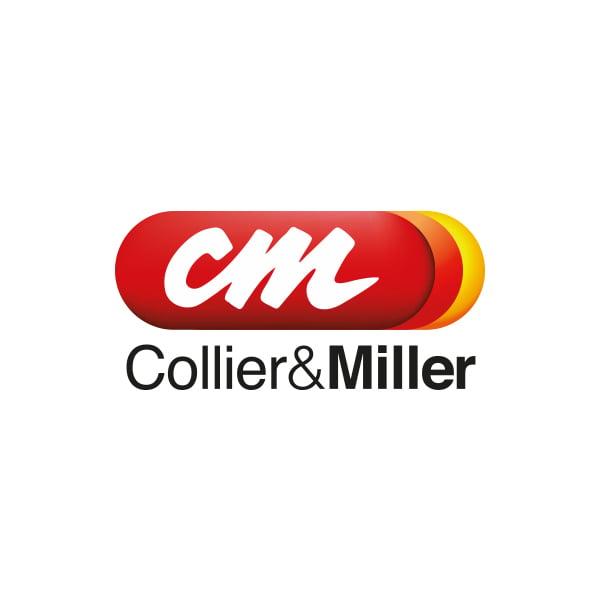 Collier Miller SLDM Client