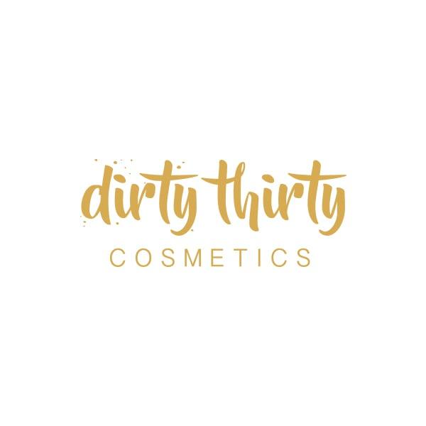 Dirty Thirty SLDM Client
