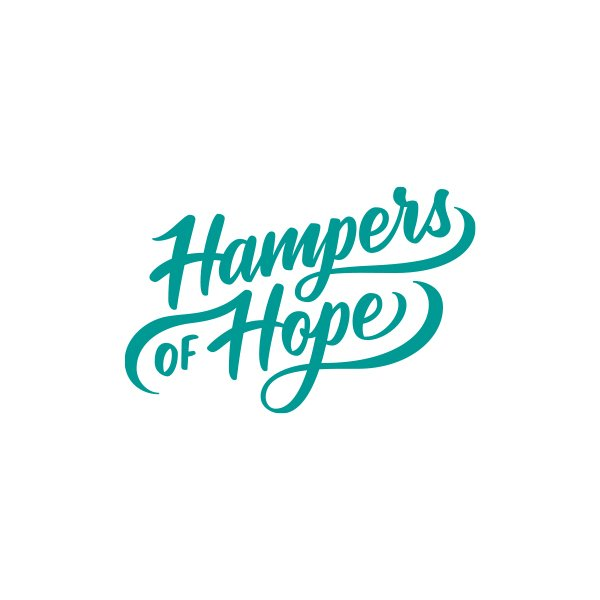 Hampers of Hope