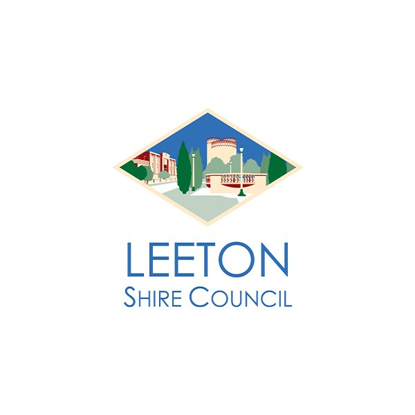 Leeton Shire Council