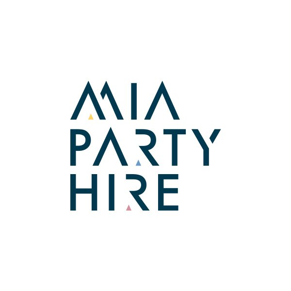 MIA Party Hire