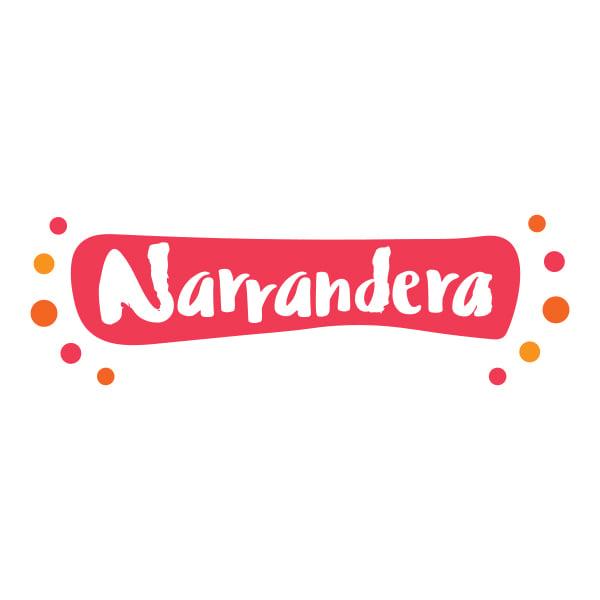 Narrandera