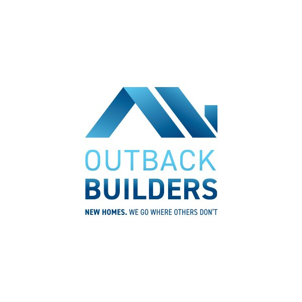 Outback Builders