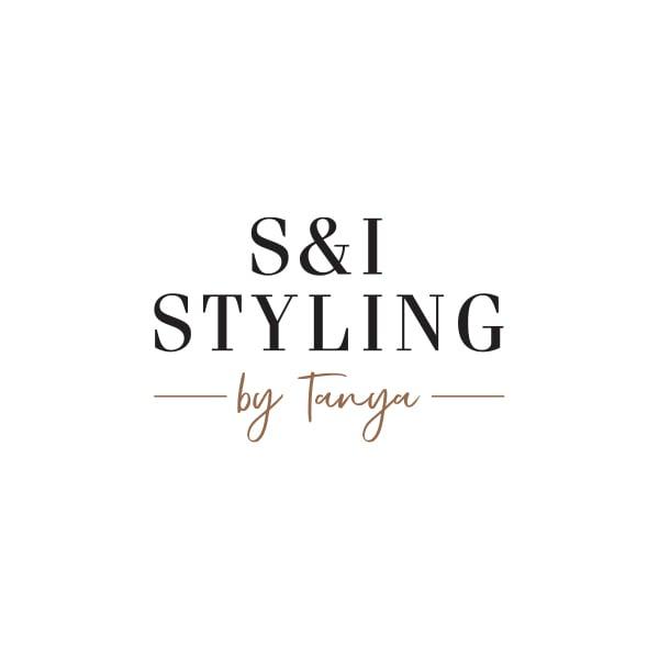 S&I Styling