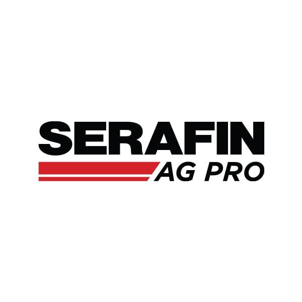 Serafin Ag Pro
