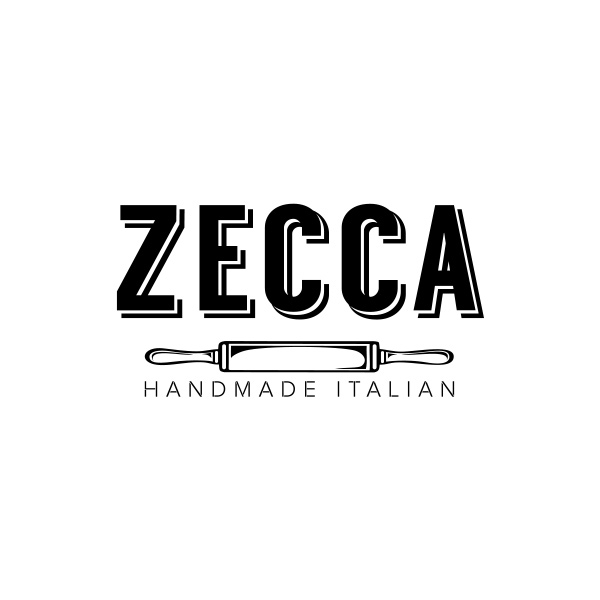 Zecca