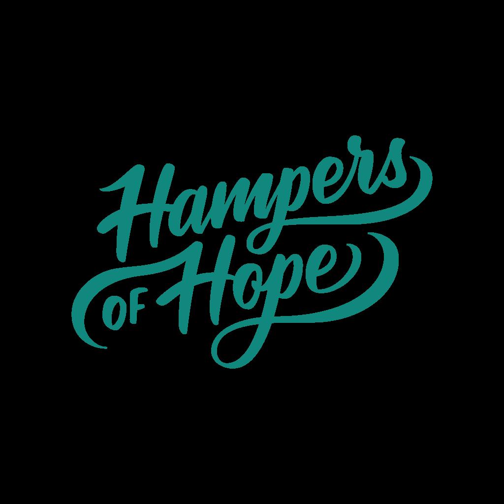 Hampers of Hope -