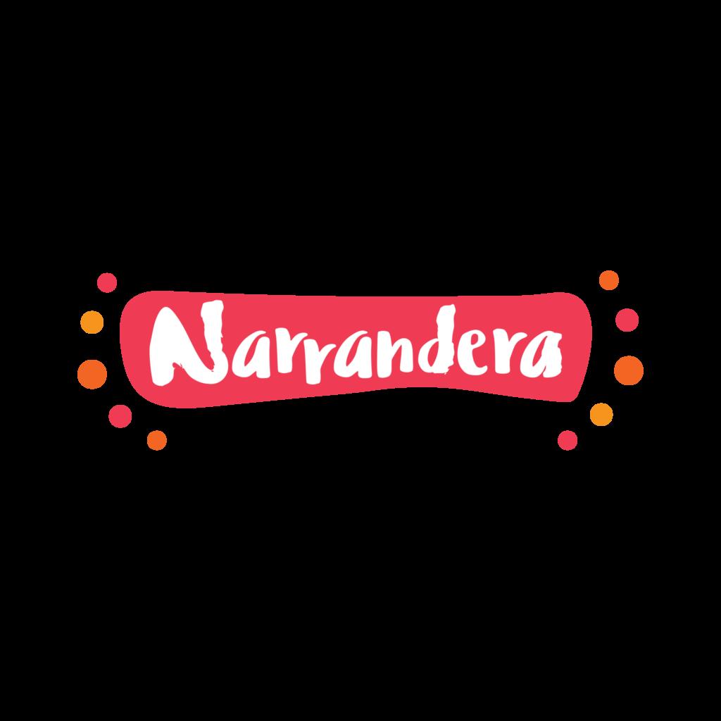 Narrandera -