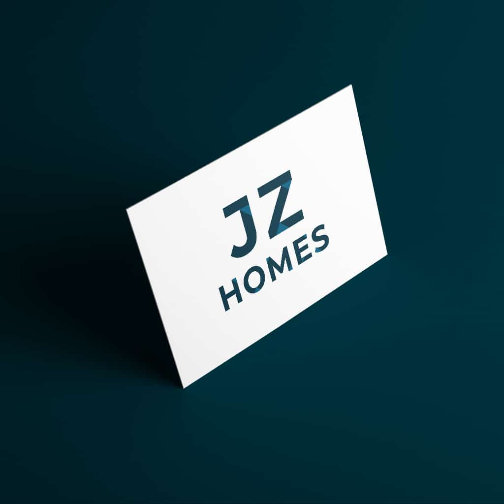 JZ Homes -