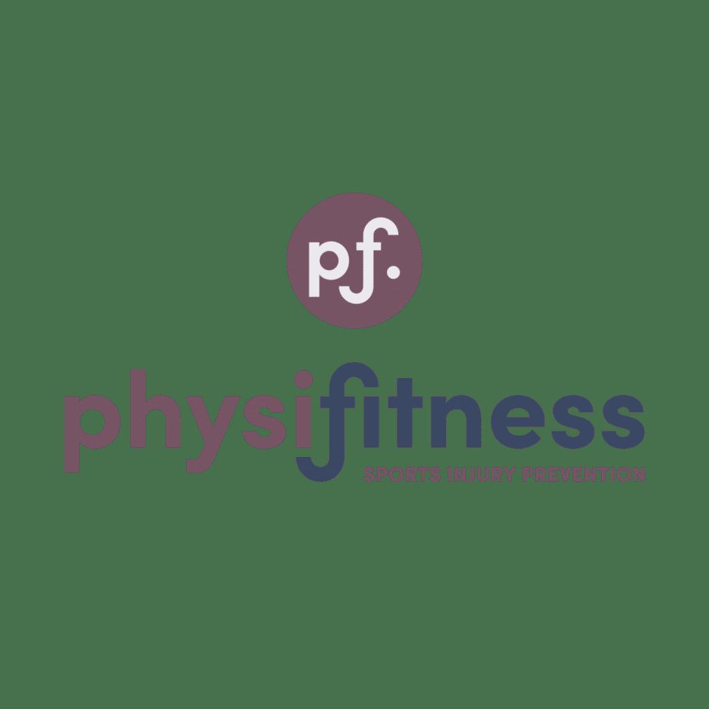 Physifitness -